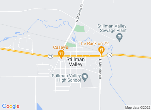Payday Loans in Stillman Valley