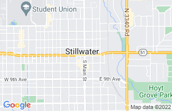 payday and installment loan in Stillwater