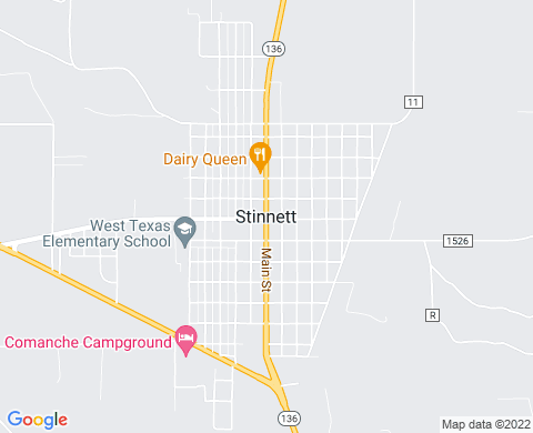 Payday Loans in Stinnett