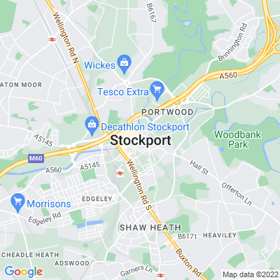 Stockport Selling House Solicitors Quotes