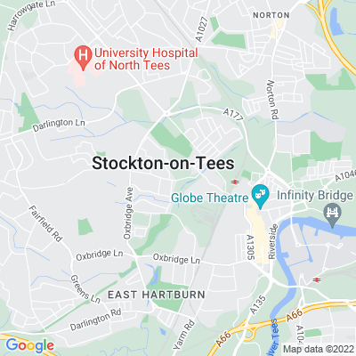 Stockton On Tees Compare Conveyancing Solicitor Quotes