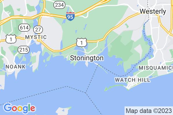 Stonington, CT