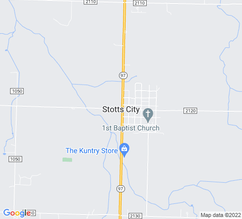 Payday Loans in Stotts City