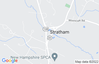 payday and installment loan in Stratham