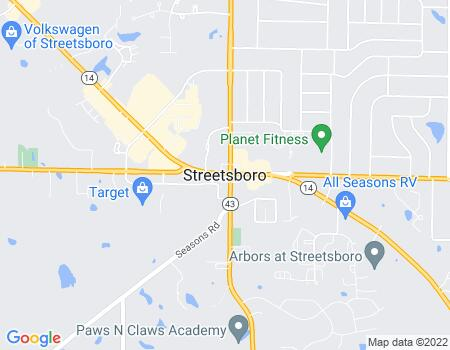 payday loans in Streetsboro