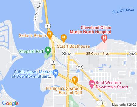 payday loans in Stuart