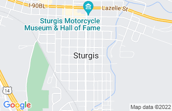 payday and installment loan in Sturgis
