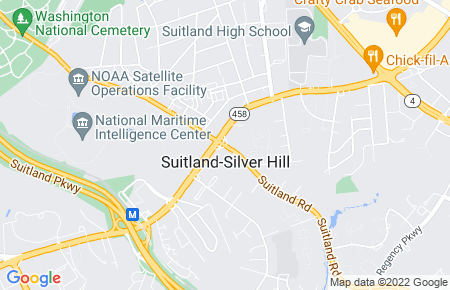 payday loans Suitland