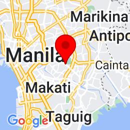 G Business Hub Mandaluyong, Metro Manila, Philippines