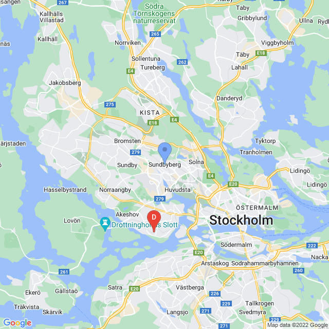 Datorhjälp Sundbyberg