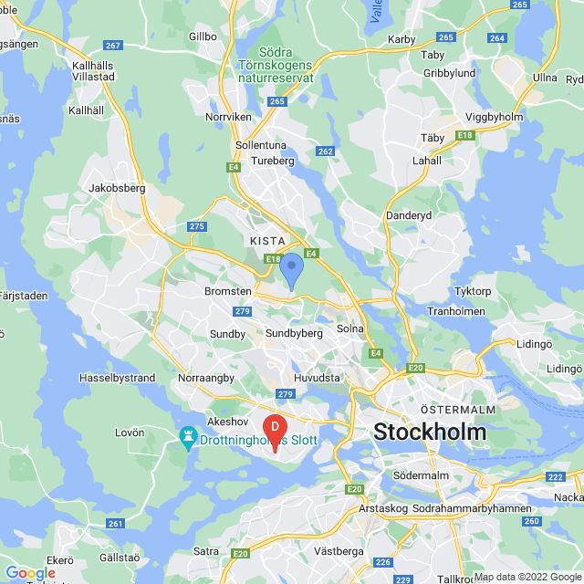Datorhjälp Sundbybergs