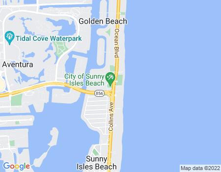 payday loans in Sunny Isles Beach