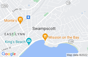 payday and installment loan in Swampscott