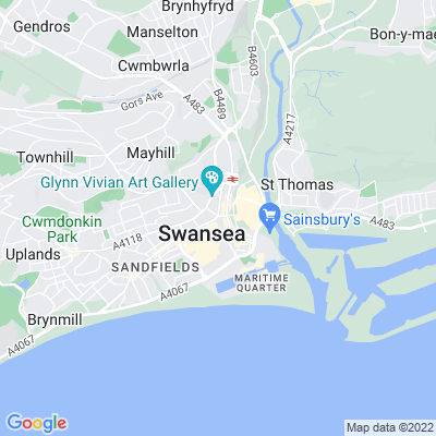 Swansea Compare Conveyancing Solicitor Quotes