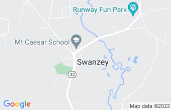 payday and installment loan in Swanzey