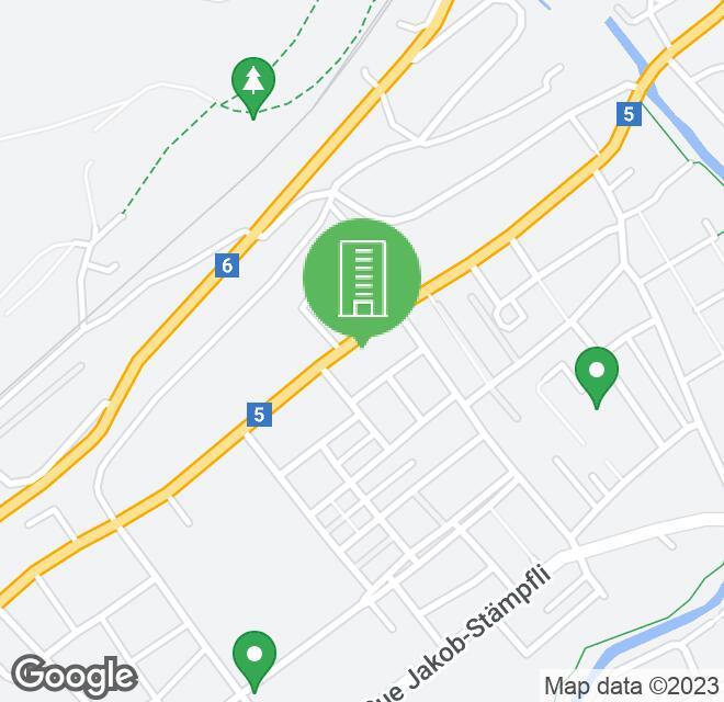Allô Transports & Multiservices Guilai address