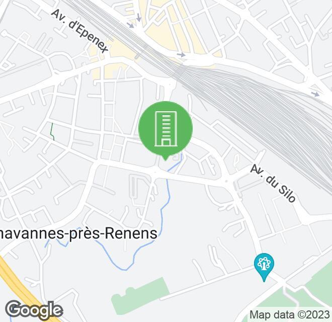 SNS Transport Milosevic address