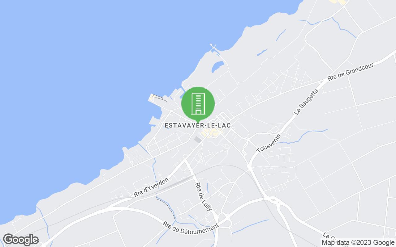 TN Logistique Sarl address