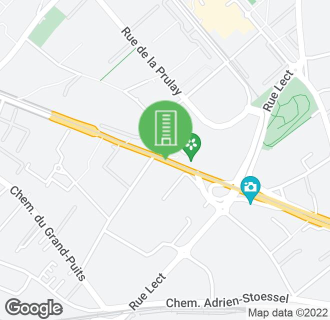 AZ Transports & Nettoyages address