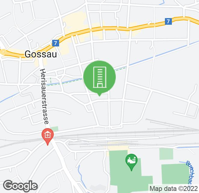 Stoilov-Transport address