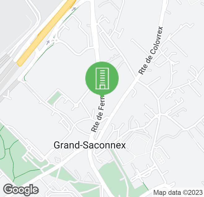 SafeMoving address