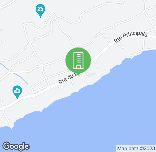 Minga Home Déménagement & Logistique Sàrl address