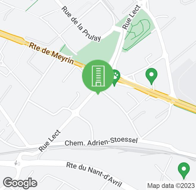 AAA Todan Transports Sàrl address