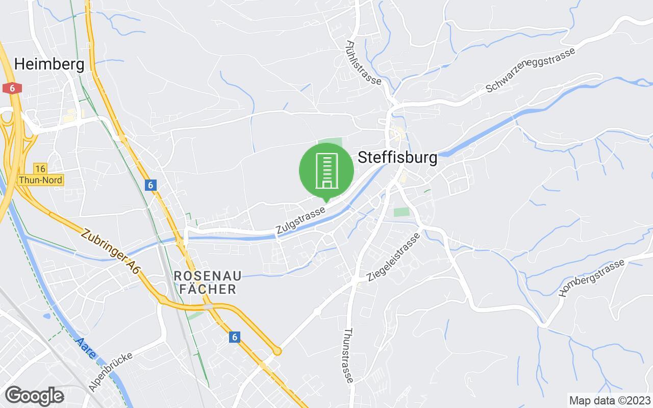 PS Umzug AG address
