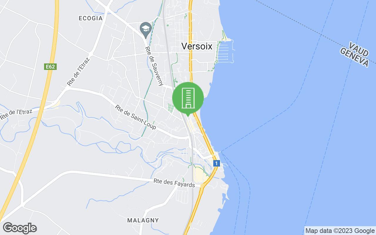 Aweberpianos address