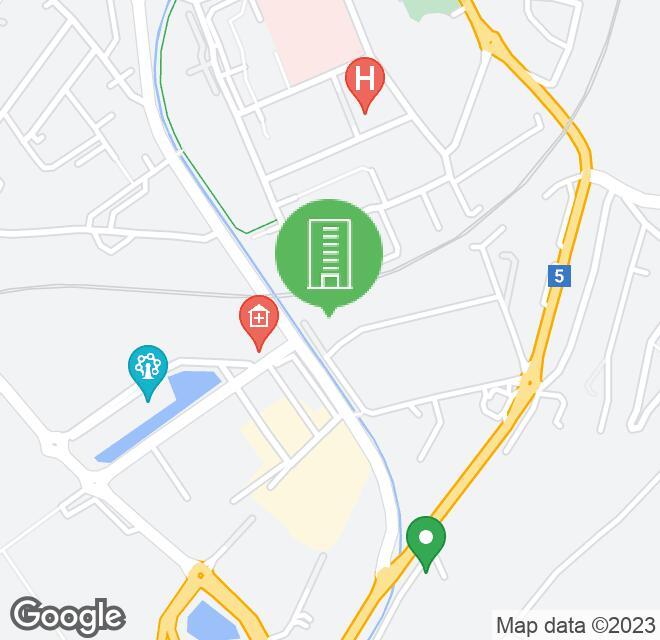 Bruno Transports de Sousa Queiroga address