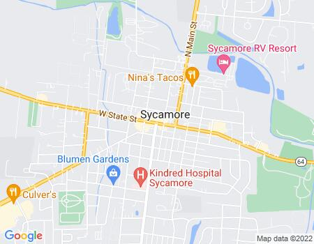 payday loans in Sycamore