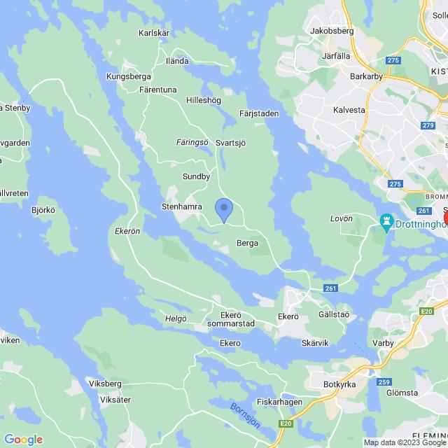 Datorhjälp Törnby