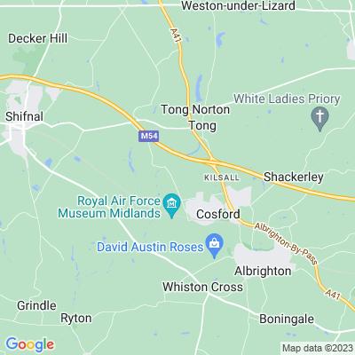 Neachhill Location