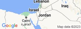 Tafielah map