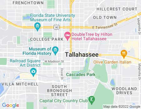 payday loans in Tallahassee