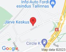 Pärnu mnt 238