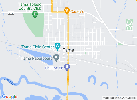 Payday Loans in Tama