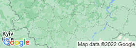 Tambov map
