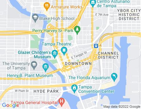 payday loans in Tampa