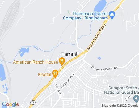 payday loans in Tarrant