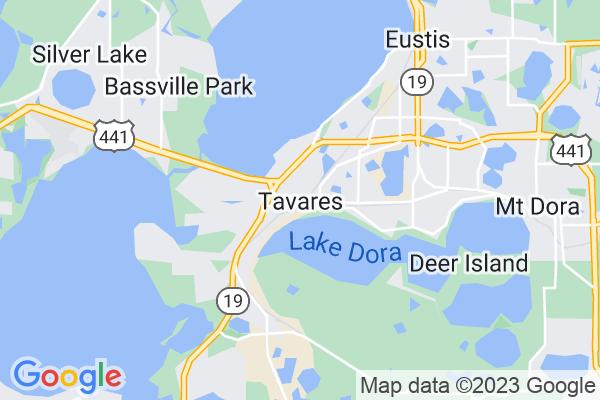 Tavares, FL