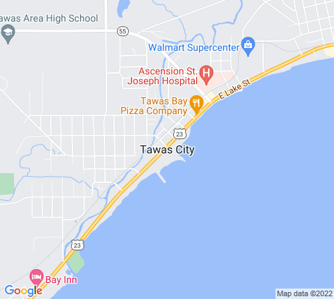Payday Loans in Tawas City