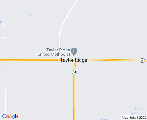 Payday Loans in Taylor Ridge