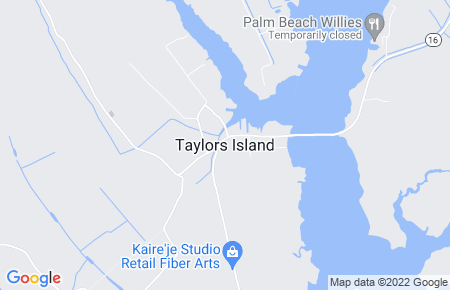 Maryland payday loans Taylors Island location