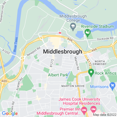Teesside Moving House Solicitors Quotes