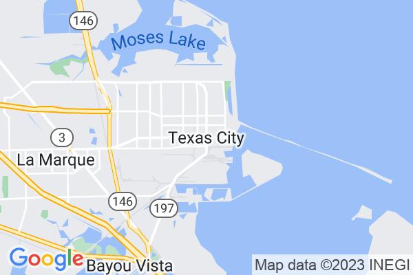 Texas City, TX