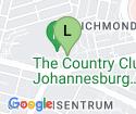 Lockstep Johannesburg