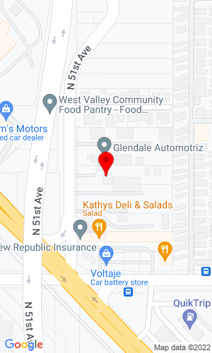 Google Map of TomCat Sales & Rentals Box 1358, Red Deer , AB, T4N 7B6 Canada