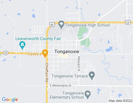 payday loans in Tonganoxie