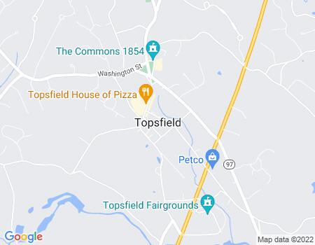 payday loans in Topsfield